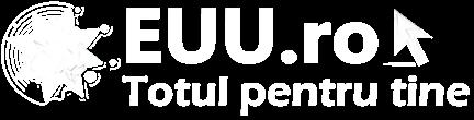EUU.ro – Totul pentru tine